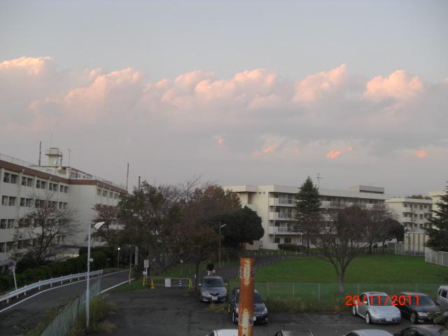 2011117lunch 019.jpg