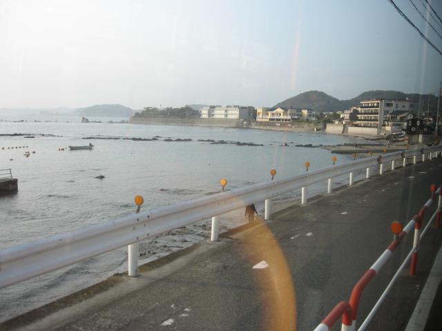 20120424hayama 013.jpg