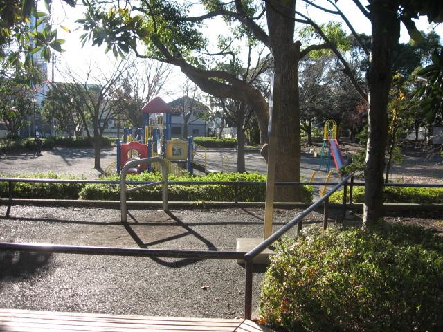 20121211senkyo 006.jpg