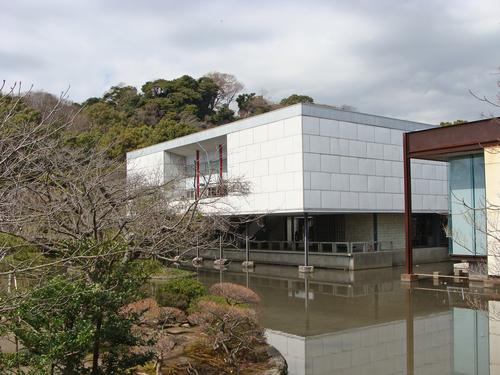 鎌倉近美2.jpg