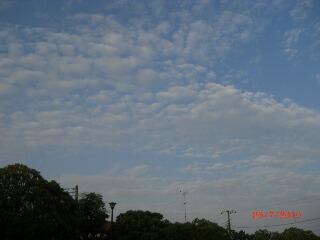 20100801-sora010s.jpg