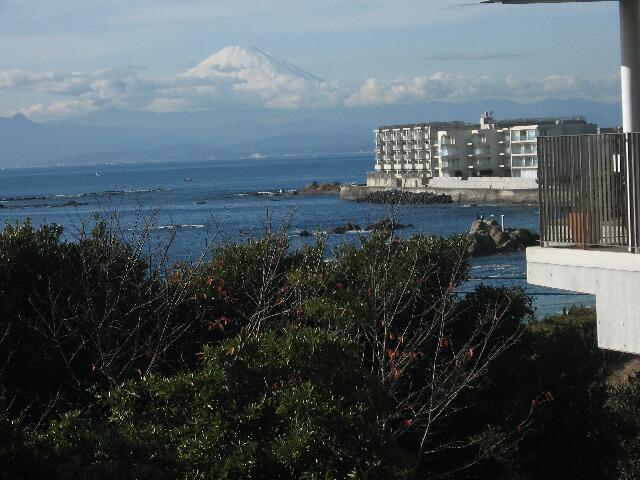 hayama-fuji-canon 011.jpg